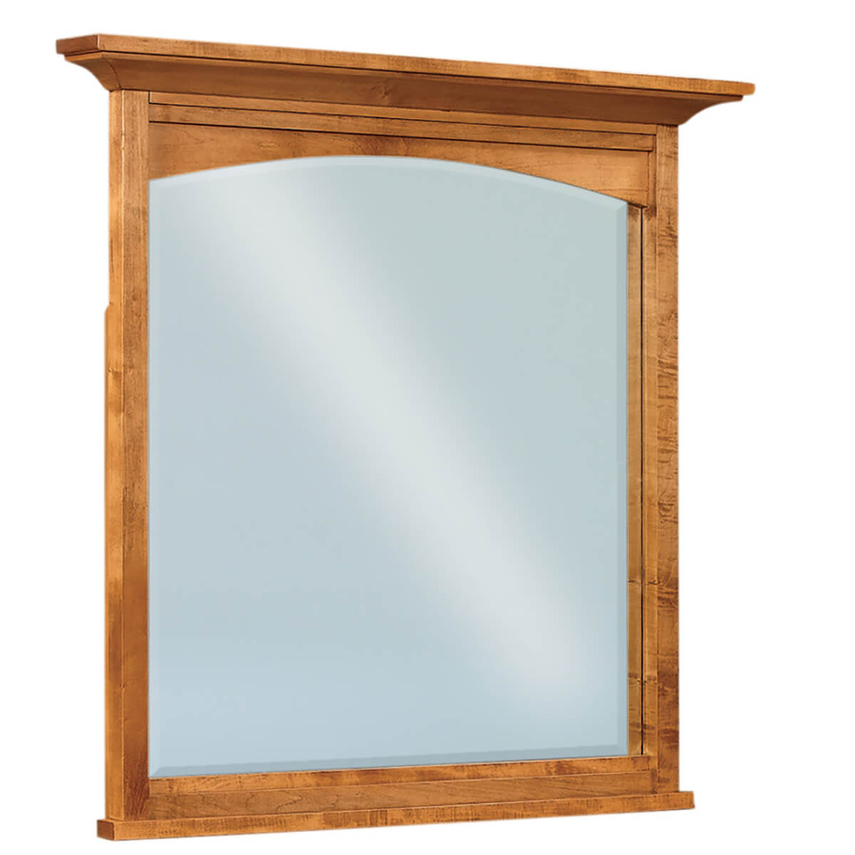 bedroom furniture mirrors wall mirrors