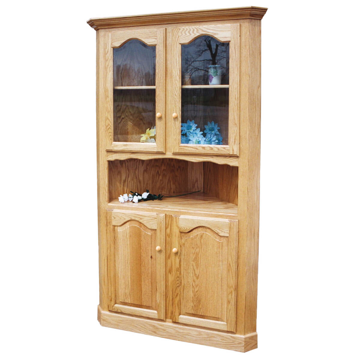 dining room furniture corner cabinets
