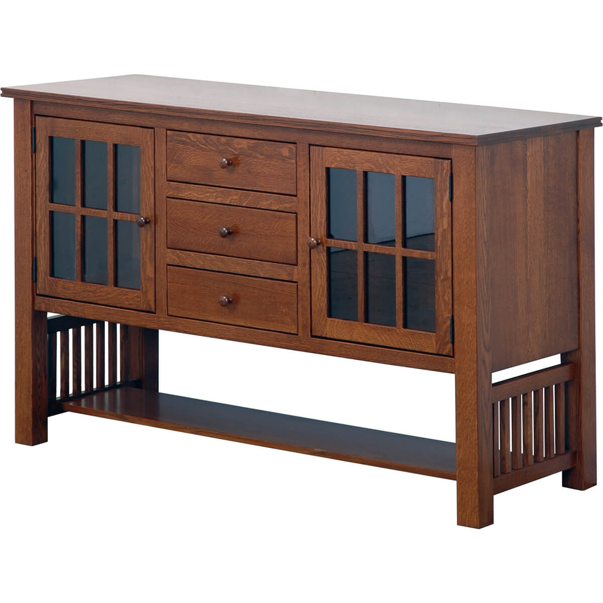 dining room furniture sideboards