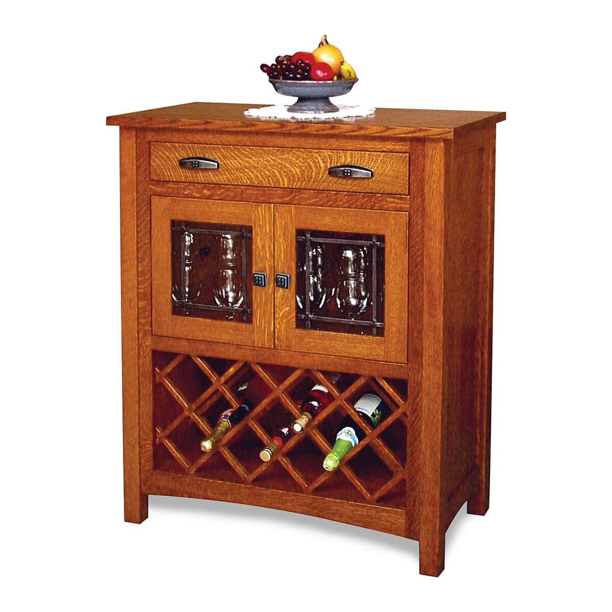 dining room furniture winecabinets