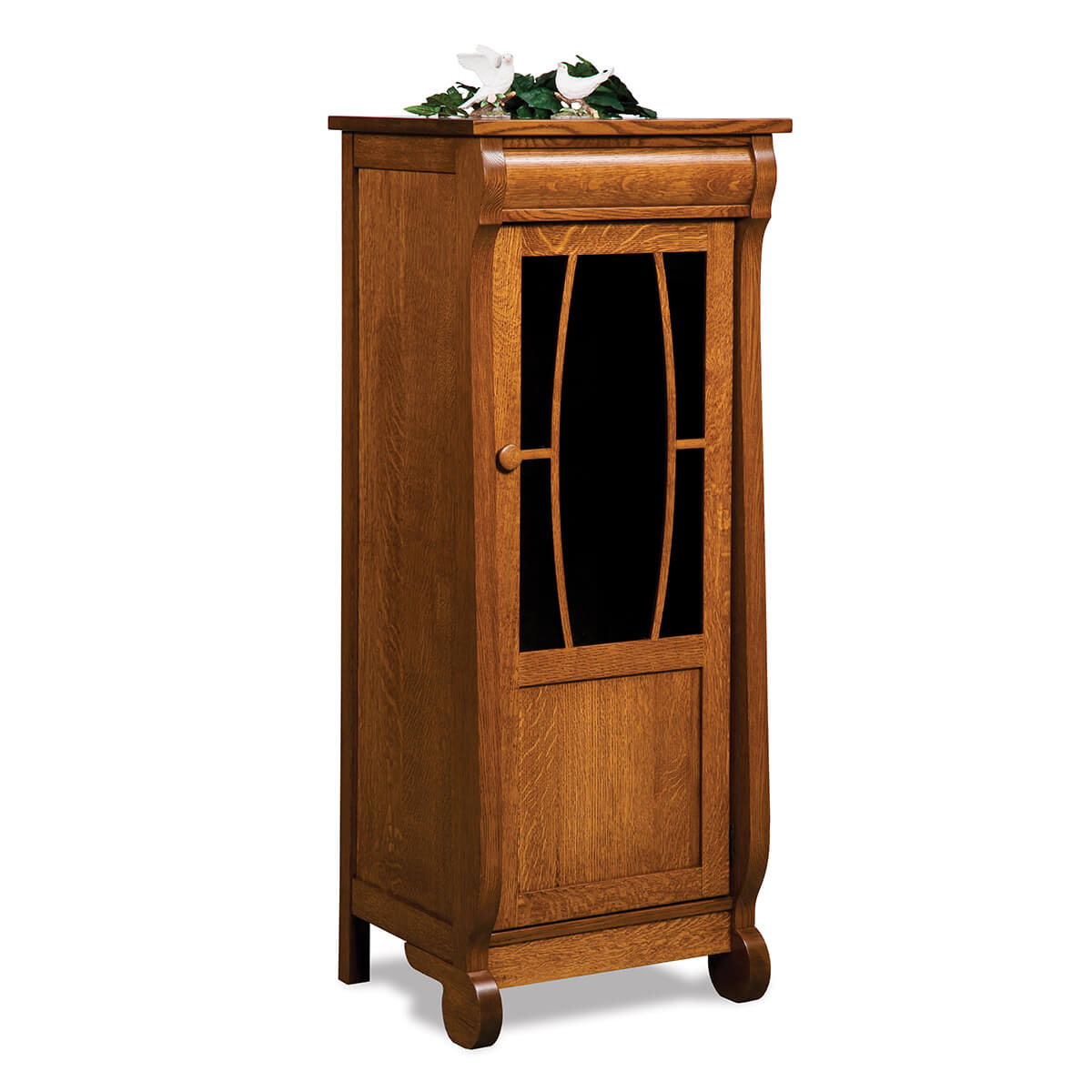entertainment furniture media cabinets and towers