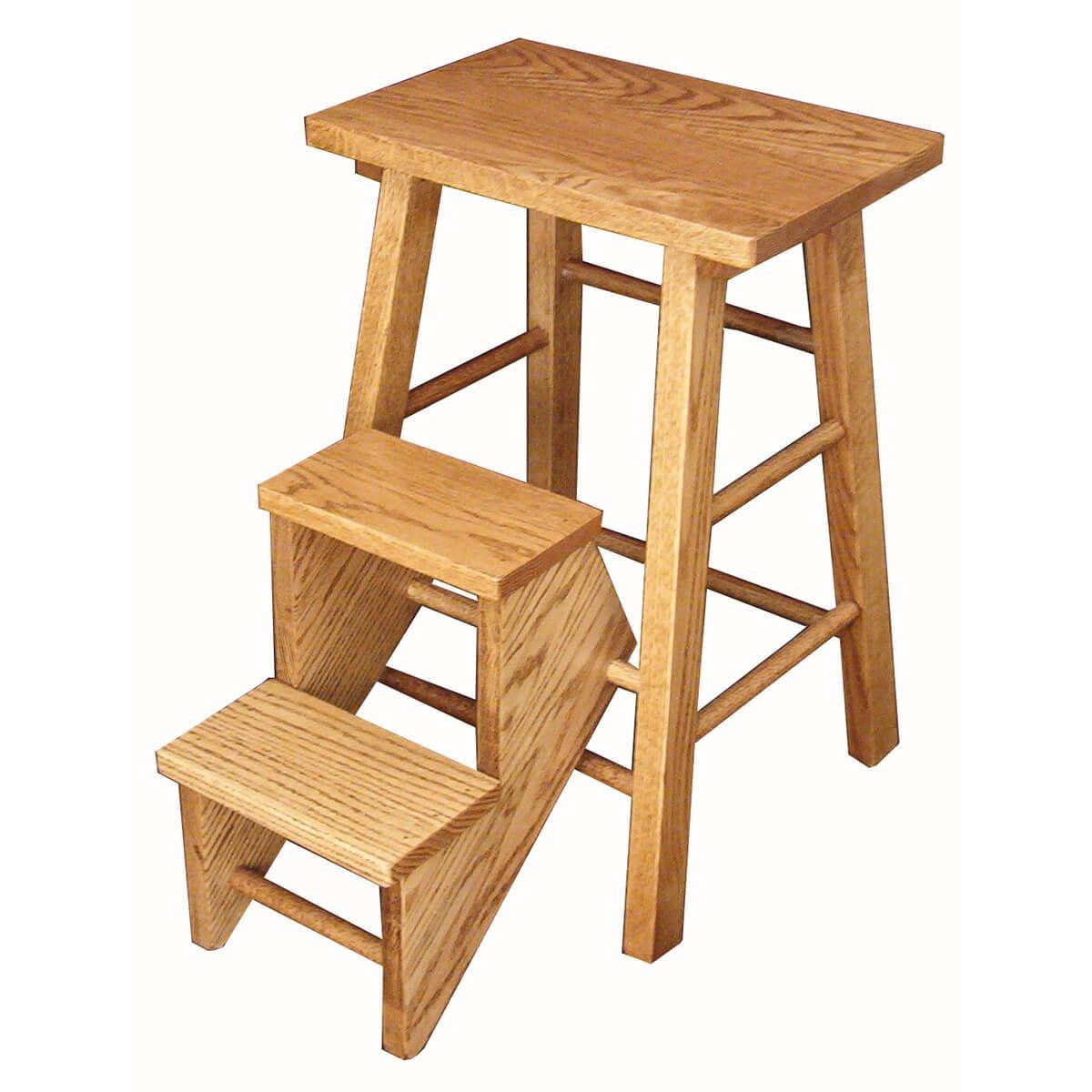 kitchen furniture stools