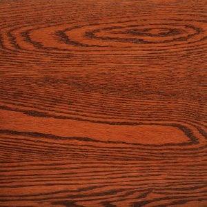 ocs 106 oak