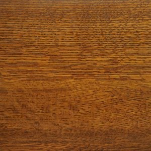 ocs 113 quarter sawn oak