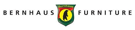 bernhaus logo