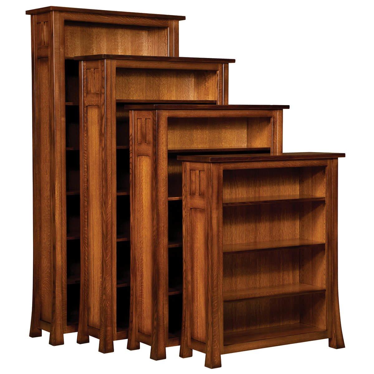 living room furniture book shelves
