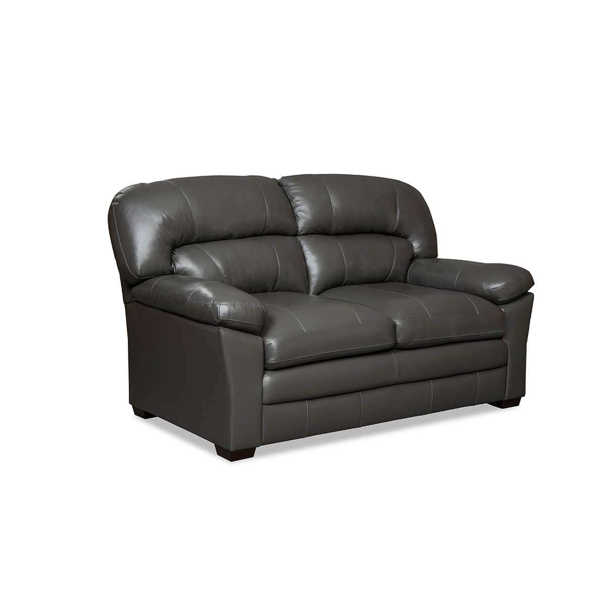living room furniture love seats