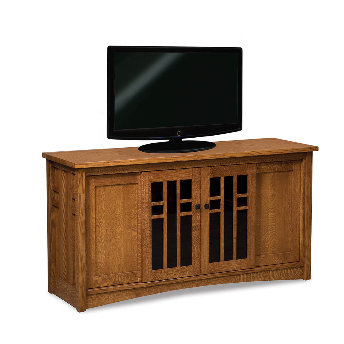 living room furniture tv stands