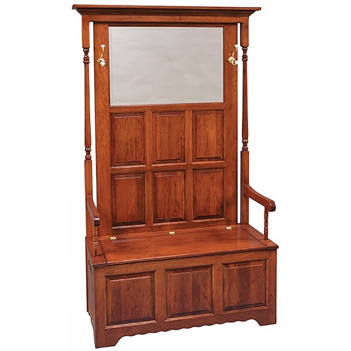 specialty furniture foyer furniture