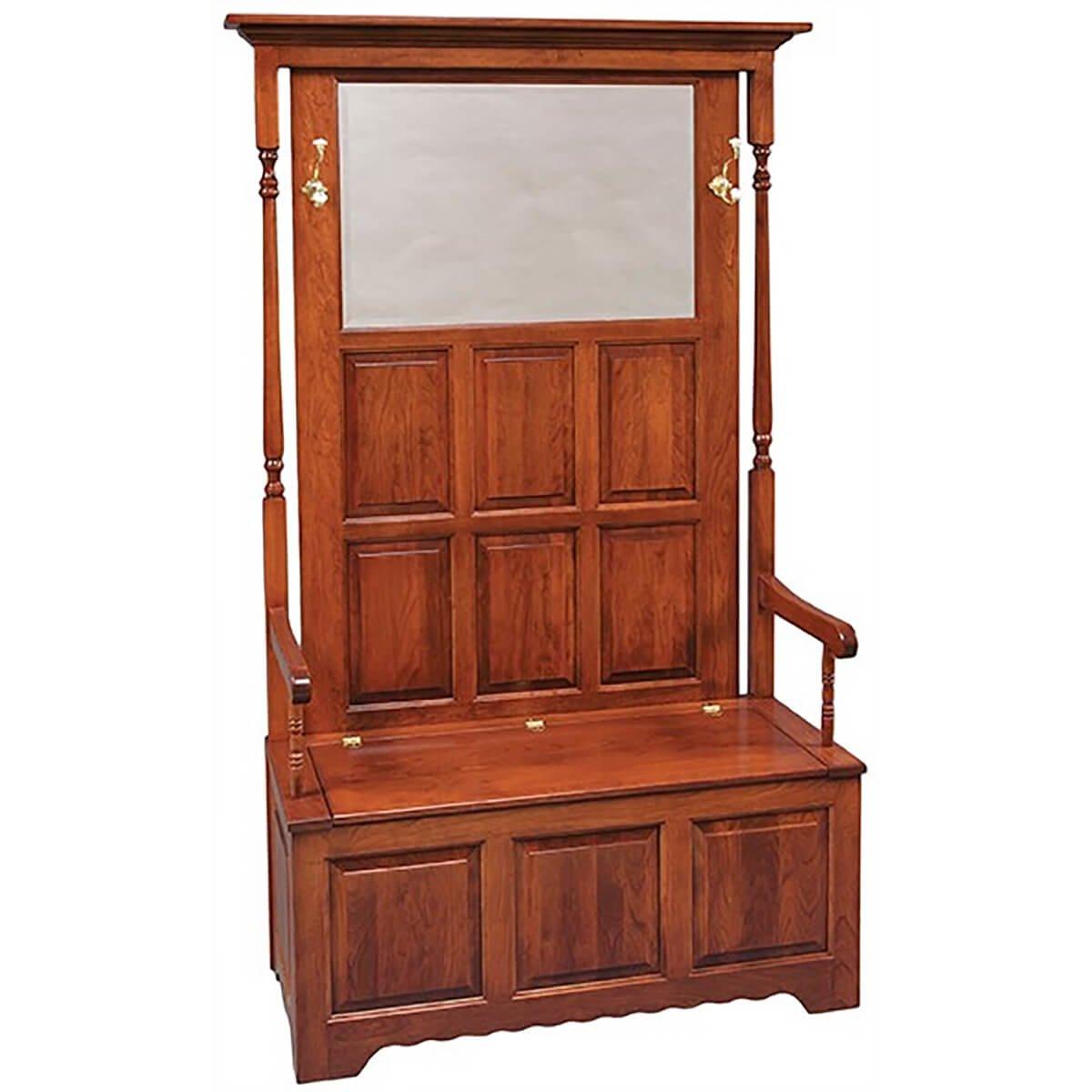 specialty furniture foyer furniture