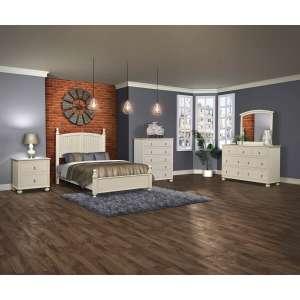 Bedroom Furniture Collections | Bernhaus Furniture - Berne IN